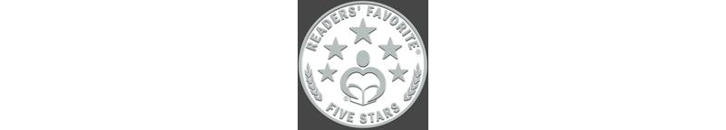 Wondrous Willow Garners Readers' Favorite 5 Star Review