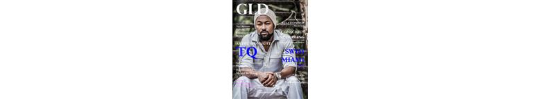 Grand Life Daily Magazine